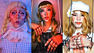 Download Best of Doll Challenge (I'm Not A Doll) | Kind of Monster High Cosplay