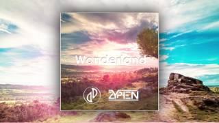 Jjd Zyphen Wonderland AirwaveMusic Release.mp3