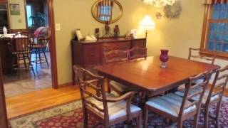 7 brooks ave westminster ma 01473 single family home real estate for sale