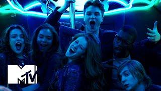 Eye Candy | Official Promo (Episode 4) | MTV