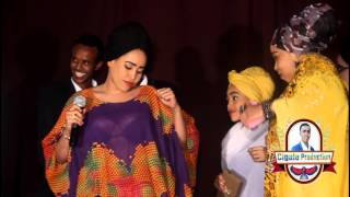 iqra yarey fiyooraha new video show nairobi 2016 hd
