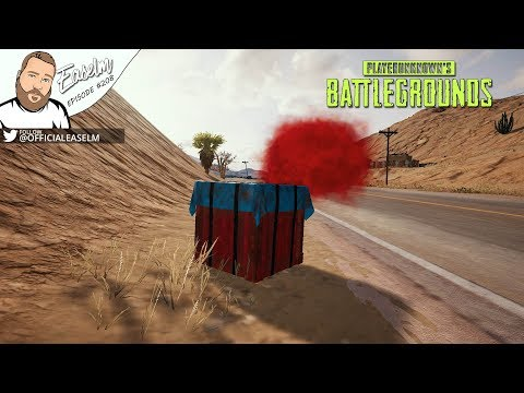 🔵 PUBG #208 PC Gameplay Solo/Duo/Squad | 500+ PUBG WINS & 10K SUBSCRIBERS! WOW!