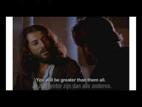 The Gospel of Judas (short version).mp4