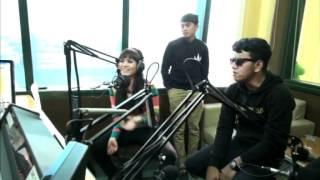 Video Wow... Lagu Geisha Jadi Bahasa Jawa? download MP3, 3GP, MP4, WEBM, AVI, FLV Oktober 2017