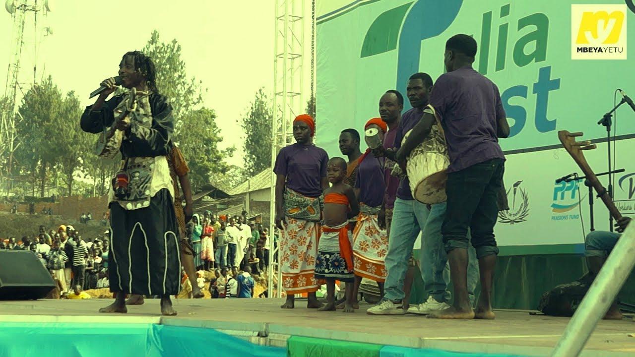Download AWILO alia na ajali ya Ntokela: Rungwe