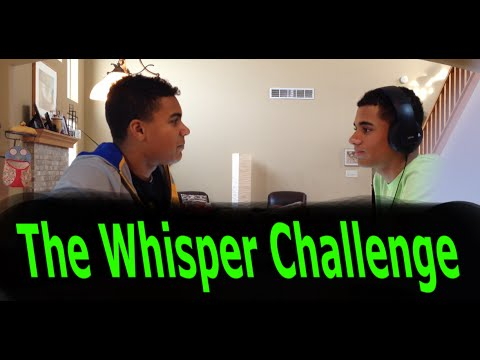 Funny Life Quotes: Funny Sayings Whisper Challenge  |Whisper Challenge Ideas