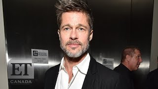 Brad Pitt's Impressive 'Game of Thrones' Bid