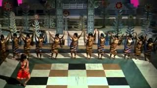 Tere Mere Sapne ~Ta thai jane na huwa mujhe kya