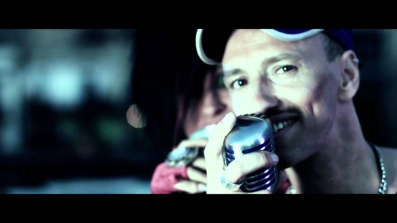Faber J. Rheder - You Can Kiss Me Again (ft. Karol)