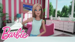 10 Things About Me | Barbie Vlogs | @Barbie