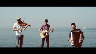 Mottet - Jovano, Jovanke (Balkan folk song) cover