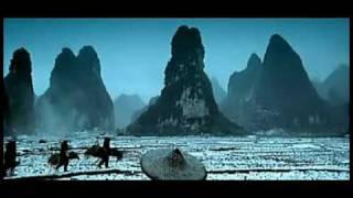 鳳凰傳奇-荷塘月色(KTV)