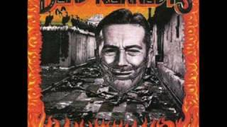 Dead Kennedys - A Child and His Lawnmower