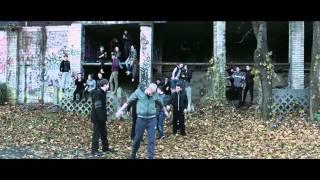 THE TRIBE Trailer - 53rd Semaine de la Critique 2014