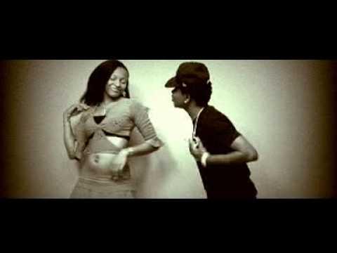 hip hop aus afrika von bassi