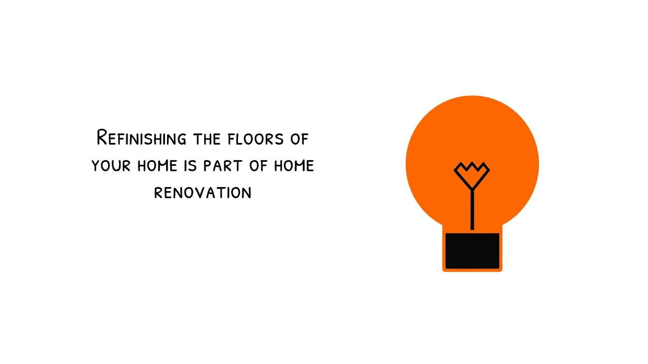 HOW LONG DOES A WHOLE HOME RENOVATION TAKE | Basement Finishing Company