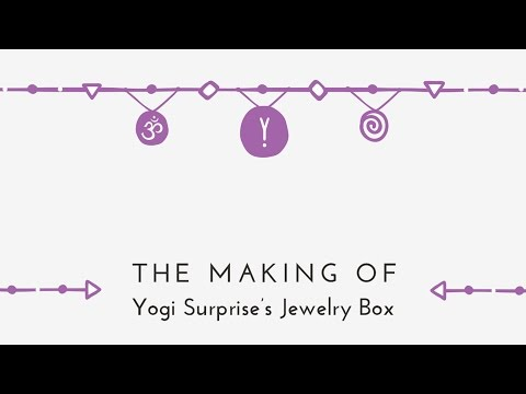 yoga-inspired-jewelry-care-package