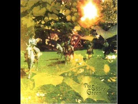 The Essex Green - Carballo