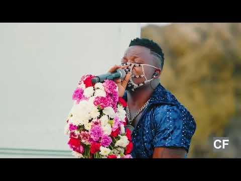 DOWNLOAD: HARMONIZE – SORRY(OFFICIAL VIDEO) NEW Mp4 song