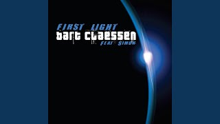 First Light (Original Dub Mix)