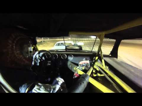 Hill valley feature 6-22-13 #gopro