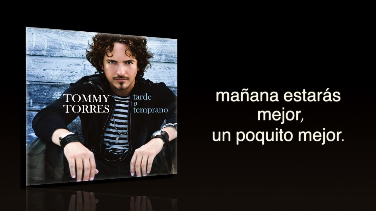 tommy-torres-fin-de-capitulo-audio-oficial-letra-tommy-torres