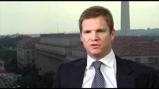 medical technology bcg s christoph schweizer on issues facing the industry in europe and americas