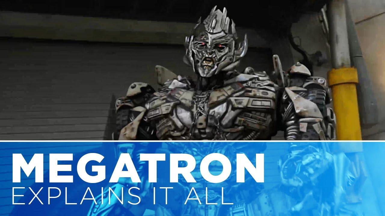 megatron-explains-it-all-early-park-admission