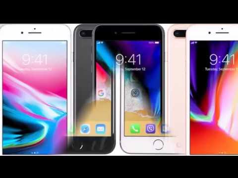 iphone-8-plus-review-ringtone