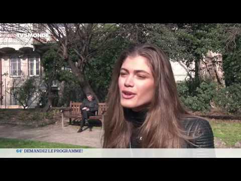 64 Minutes : Demandez Le Programme du 20/02/2017
