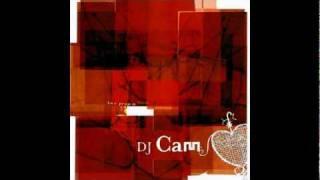 DJ Cam : Candy Man [ Loa Project]