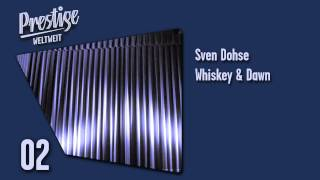 Sven Dohse: Whiskey