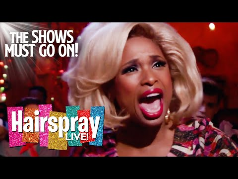 'i-know-where-i've-been'-jennifer-hudson-|-hairspray-live!---stay-home-#withme