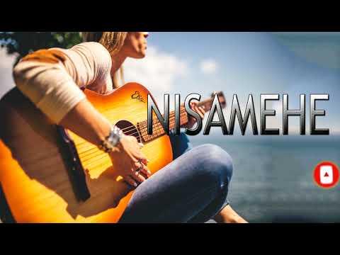 ' NISAMEHE ' – Bongo flavour / Baibuda type Instrumental  ( SOLD)