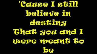 Video I Still Believe in Love-Hayden Panettiere lyrics download MP3, 3GP, MP4, WEBM, AVI, FLV Maret 2018