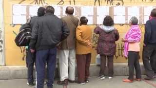 Defensoría del Pueblo, en las elecciones regionales 2015
