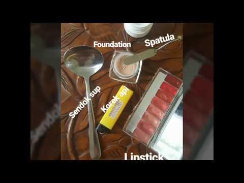 tutorial-membuat-blush-on-cream-sendiri