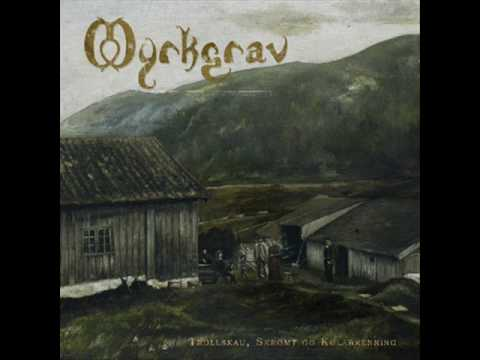Myrkgrav - Finnkjerringa mp3