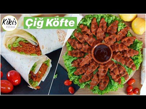 cig-köfte---so-einfach-wie-noch-nie-/-cig-köfte-(vegan)-aus-der-küchenmaschine-/-rezept