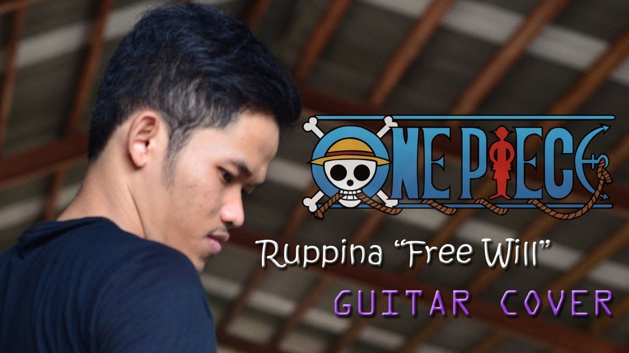 video ruppina free will