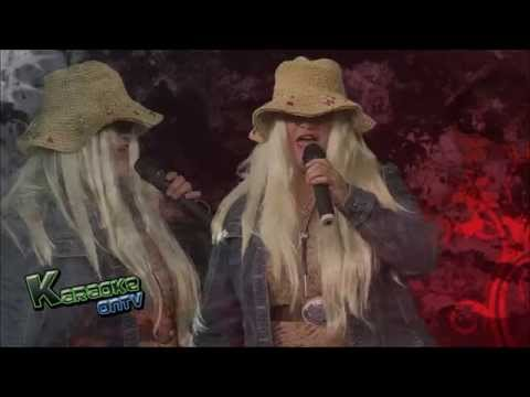 Karaoke ONTV: October 2014