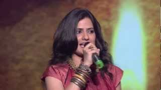 rupaiya song in malayalam aamir khan satyamev jayate