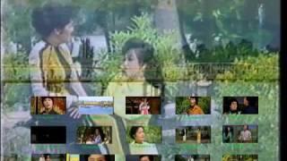 Phim | Minh Canh va nhung giong ca vang | Minh Canh va nhung giong ca vang