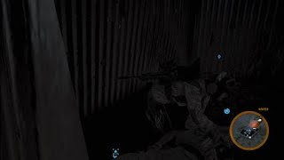 Tom Clancy's Ghost Recon® Wildlands_20180721170828