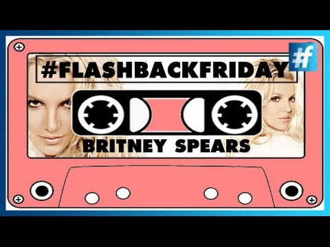 Britney Spears Uncensored | Shocking Documentary of the Pop