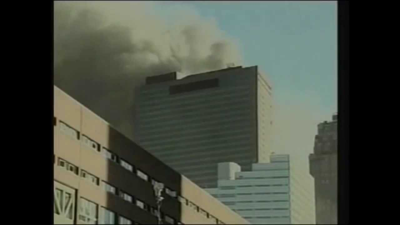 9 11 building 7 did they really When they released their final report in november 2008, much to the surprise of the 9/11 truth community, they had revised their measurements of the collapse of the building, including an admission of 225 seconds of absolute freefall.