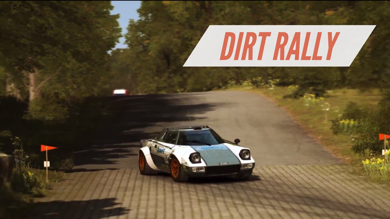 ps4 pro dirt rally youtube. Black Bedroom Furniture Sets. Home Design Ideas