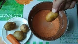 Суп з сочевиці - простий та смачний рецепт