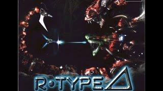 [Longplay]R-Type Delta