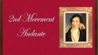 Play Symphony No. 1 In C Major, J. 50 (Op. 19)